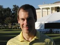 Alan Beck testimonial - Houston, Texas