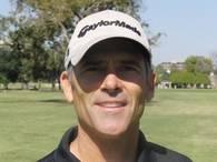 Tom Byrum, Sugar Land, Texas - PGATOUR - CHAMPIONS TOUR