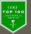http://www.jimmurphygolf.com/users/0001/images/golf_top1002019.jpg