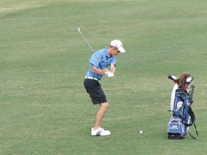 http://www.jimmurphygolf.com/users/0001/images/junior_golf.jpg